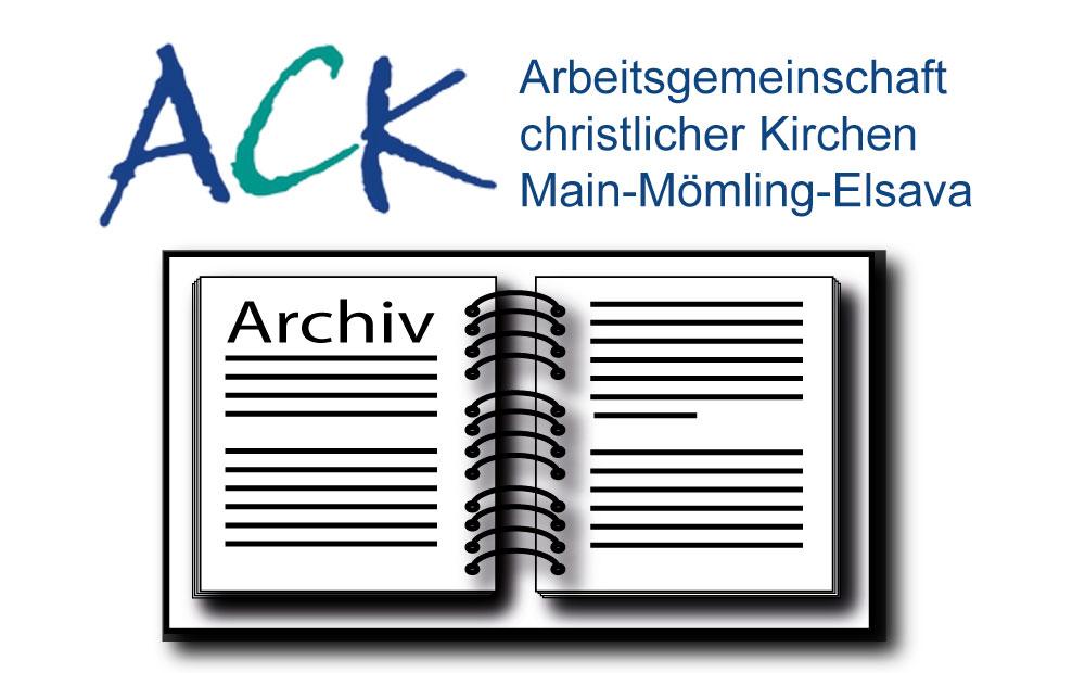 ACK-MME-Archiv-rechteckig-1